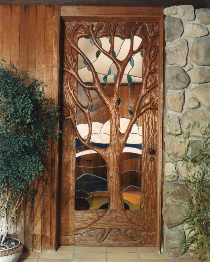 Top 25 Ideas About Unique Front Doors On Pinterest Iron Work Unique Doors And Doors