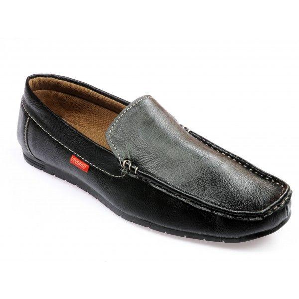 Vedano Men's Formal Mocassin - Men - Footwear - Fashion
