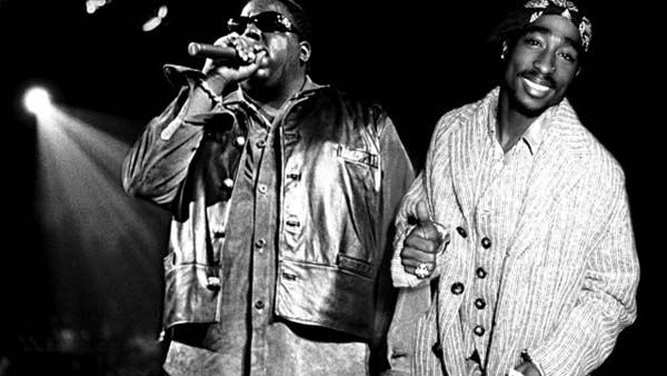 the murder of biggie smalls essay I argued the misconception that hip hop gets in mainstream media from correlating hip hop to gun violence, to the misconception that rapping is easy this isn't really something i took a lot of time on so it's far from perfect.