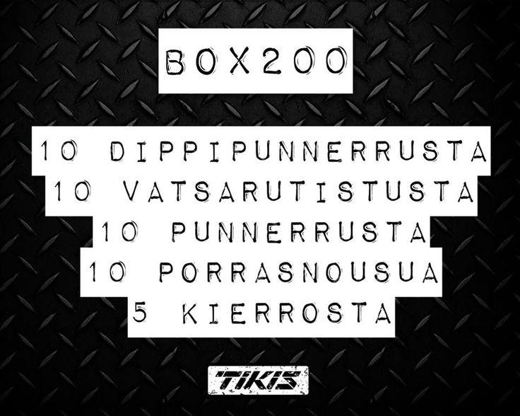 boksi200