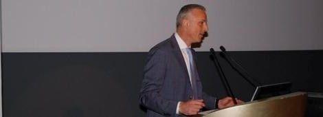 Coopservice, uno dei principali operatori nazionali nella fornitura di servizi alle imprese e alle comunità con oltre 12.500 addetti diretti e oltre 17 mila occupati a livello di gruppo, è una delle realtà al vertice in Italia, per il modello di organizzazione e gestione della salute e della sicurezza sul lavoro adottato.