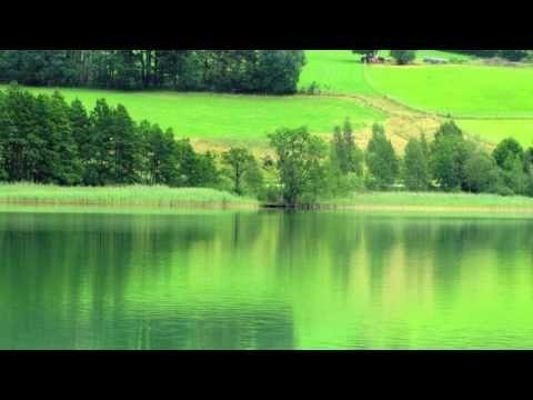 Meditation zur Linderung von Schmerzen  von Gabriele Hülsmann