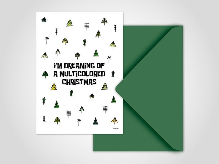 tannenbaum  weihnachtskarte grußkarten karten weihnachten