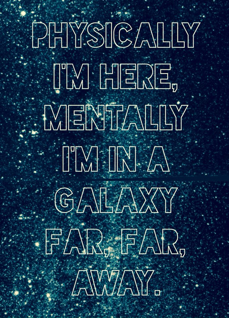 Galaxy Quotes New 24 Best Galaxy Quotes Images On Pinterest  Galaxy Background Quotes