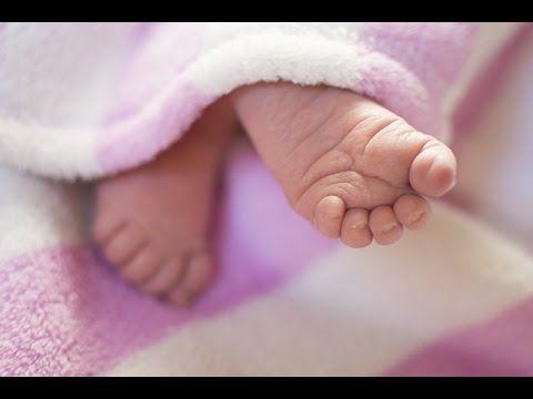 Choosing Baby Gender