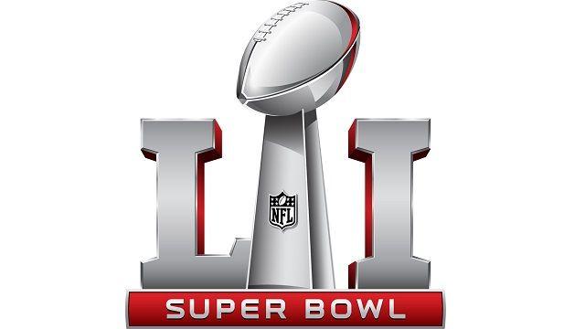 Super Bowl 2017 TV Channels Broadcasting Worldwide