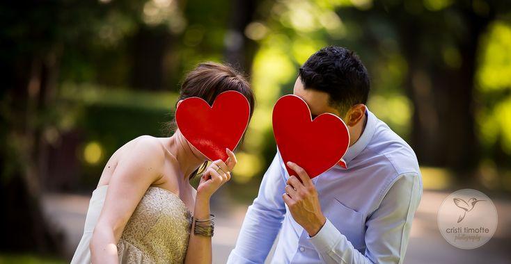 fotografii de logodna ~ Madalina si Emanuel