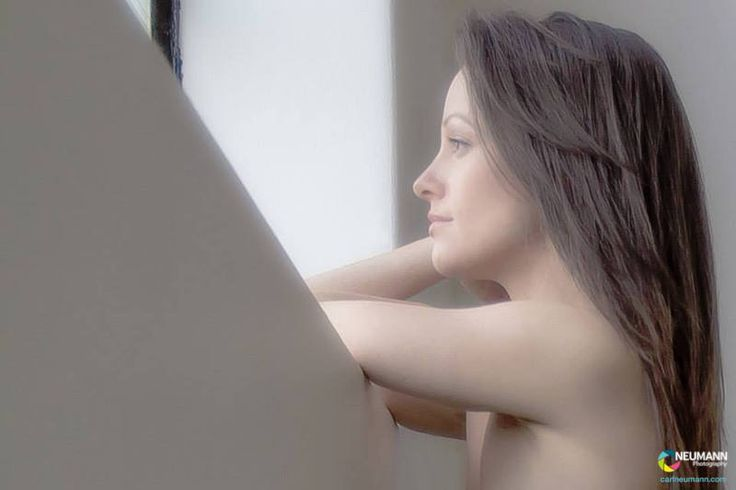 Model: Lilly Rae Photographer: Carl Neumann With: Michael Teo My work: carlneumann.com  #modeling #photographer #mywork #brunette #model #melbourne