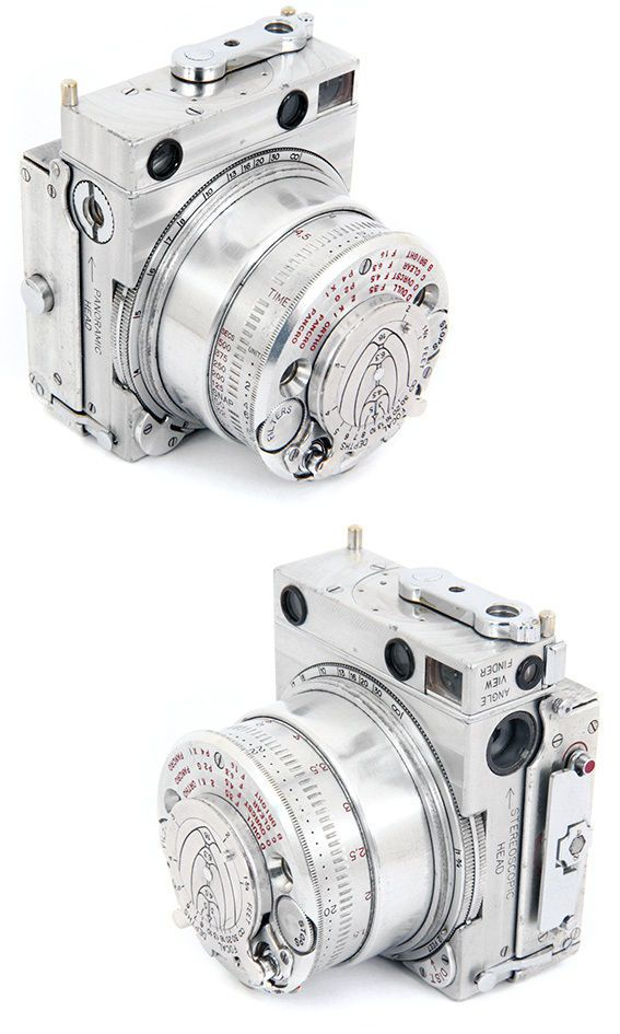 Rare collectors camera, Le Coultre Compass subminiature camera serial number 2176 out of 4000 made around 1938. The camera is great condition, the shutter shoot at all speed also slow speed are good at my ear. | eBay!