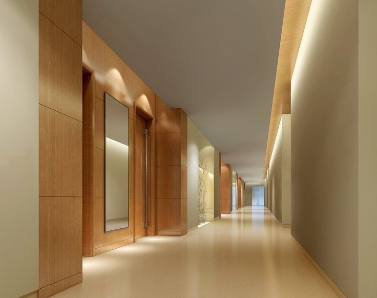 Foundation dezin decor office corridor design idea 39 s corridors pinterest corridor - Corridor decoratie ...
