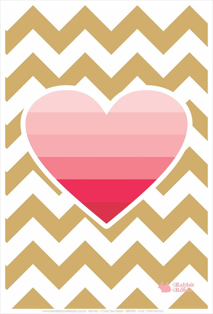 17  best images about chevron images on pinterest