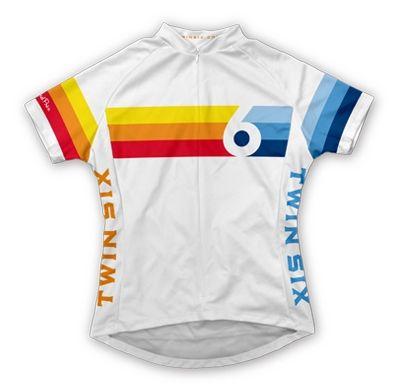 Grand Prix Team Six bike jersey: Cycling Jersey, Cycling Appar, Grand Prize, Jersey Ideas, Butts, Bike Kits, Colors Schemes, Bike Jersey, Gears