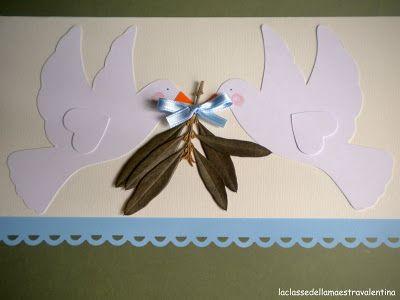 http://laclassedellamaestravalentina.blogspot.it/2011/04/biglietti-di-pasqua.html