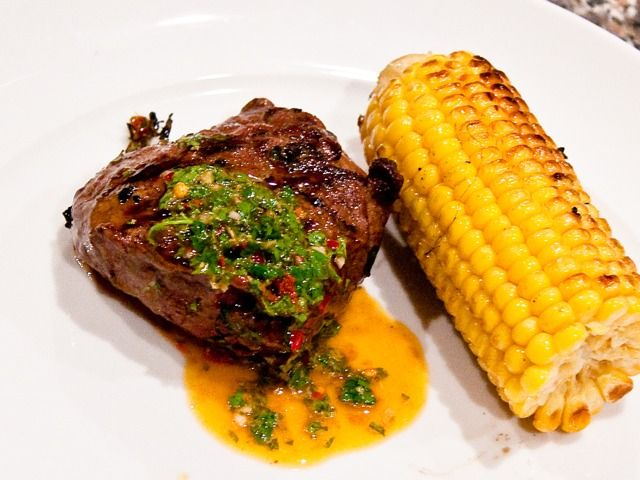 118 best amazing argentinian recipes images on pinterest argentina barbeque argentinian steaks forumfinder Gallery