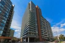 Toronto Condos Under $350,000 - Stop Renting - Enjoy Home Ownership for Less! Call 905-896-3333!