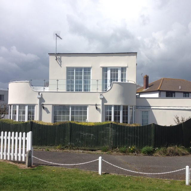 8 best frinton on sea images on pinterest art deco home art deco