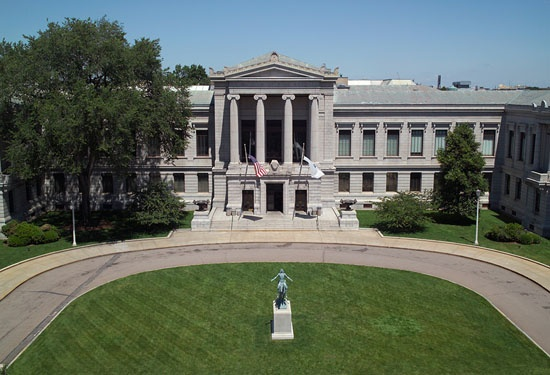 Boston Museum of Fine Arts- This is one of my favorite museums! It is huge so it is fun if you get a membership and visit sections at a time, have lunch there and just enjoy it leisurely!