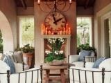 Olive Mill - mediterranean - patio - santa barbara - by J. Grant Design Studio