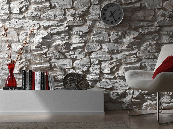 pin de diana elizeth en paredes pinterest pared piedra decoracion pared y piedras pintadas
