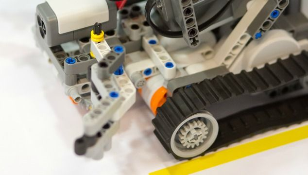 Teach STEM with LEGO learning - 50 Activities, Free Printables, Games, and More Homeschool Encouragement