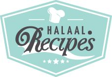 halaal.recipes logo