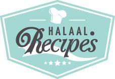 halaal.recipes logo