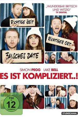 Romantische Filme  #film #movie #women #romance #romantik #news #website