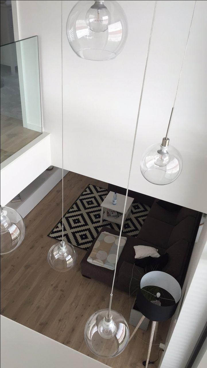 25 besten gallerie luftraum bilder auf pinterest luftraum anh nger beleuchtung und anh nger. Black Bedroom Furniture Sets. Home Design Ideas