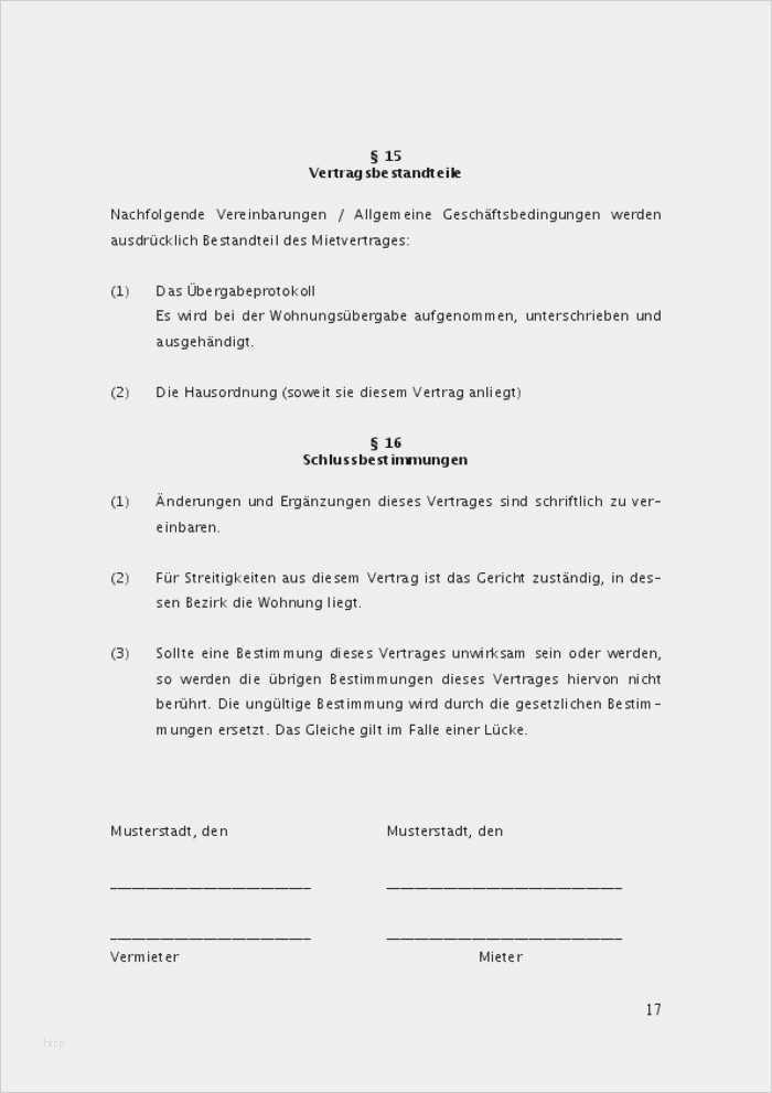 Inspiration Kundigung Vorlage Mietvertrag Word Bilder In 2020 Vorlagen Lebenslauf Vorlagen Word Vorlagen Word