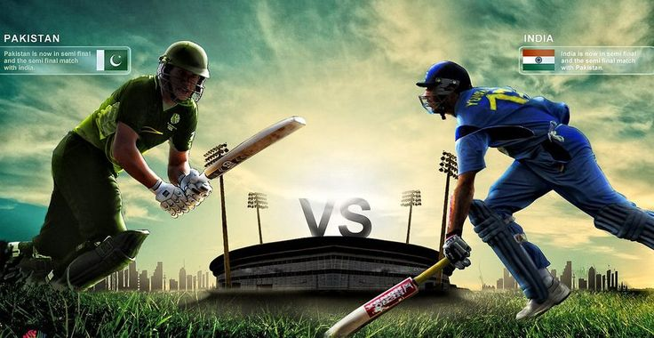 Pakistan Vs India again in an essential match, 2016 T20 World Cup which will be played at Kolkata the city of India on Saturday 19 March. In following T20 world Cup India defeat Pakistan now there is a very good chance for Pakistan to show their team power.  Now Pakistan cricket team has a lion Muhammad Amir a fast bowler who took 3 wickets against India. India was in under pressure and it was luck of India that they won. The Sunil Gavaskar feels the batsman of India should respect the…