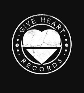 First official playlist for Give Heart Records!... We know it's short, but it'll grow over time. Enjoy NateWantsToBattle, Cristina Vee and Ghost Fight!