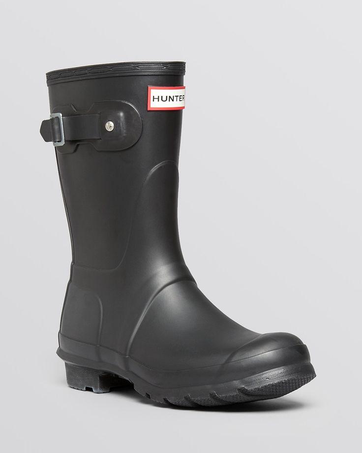 Best 25 Short Rain Boots Ideas On Pinterest  Short -5910