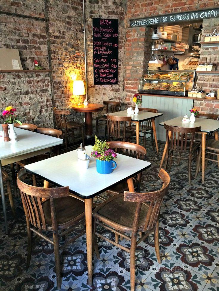 die besten 17 ideen zu caf inneneinrichtung auf pinterest caf design caf einrichtungen und. Black Bedroom Furniture Sets. Home Design Ideas