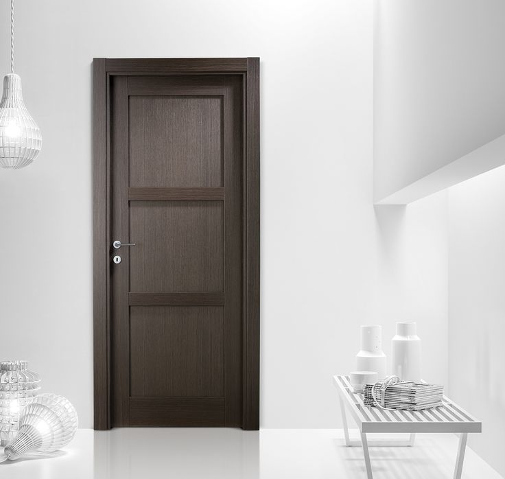34 best REPLICA images on Pinterest | Frosted glass door, Glass ...