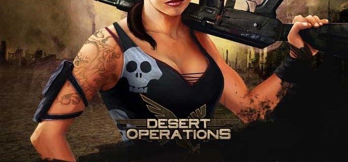 Desert Operations Joygame Oyna! Joygame Desert Operations açıldı!!!  Elmas Dağıtıyoruz!!: http://gametypist.com/desert-operations-joygame-serveri-acildi/