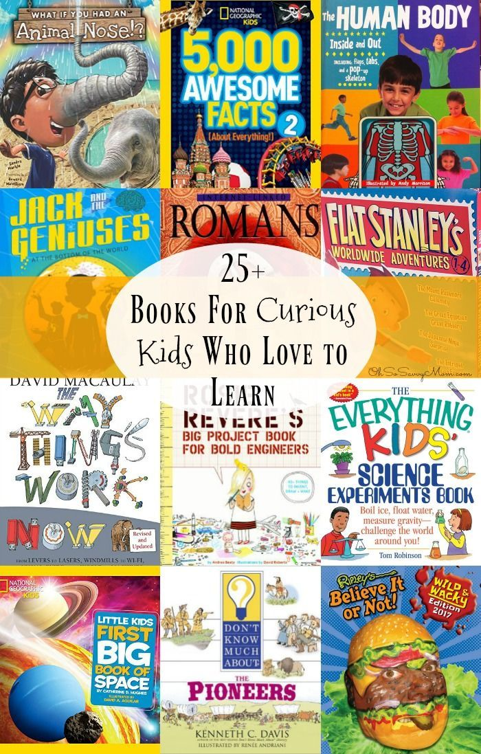 A Review of Cathy Duffy's 102 Top Picks for Homeschool ...