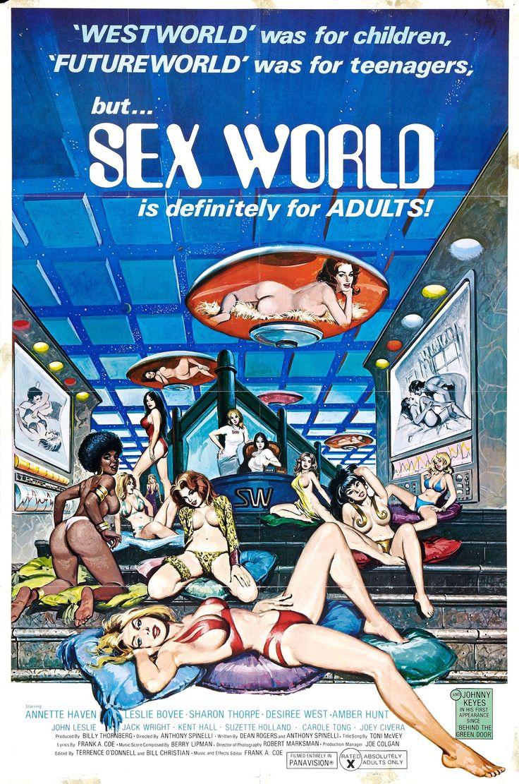 World best porn film-7392