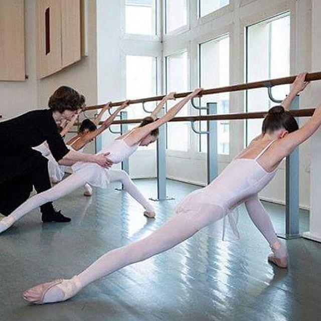 Paris Opera Ballet School Balletclasses Paris Opera Ballet Dance Photography Ballet School