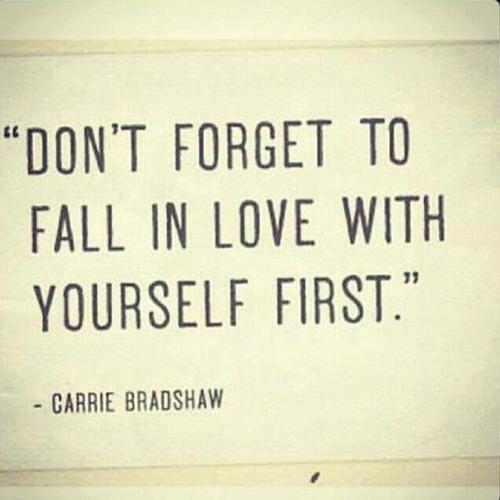 51 Best Images About Self Esteem Quotes On Pinterest