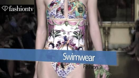 Best of Bikinis and Swimwear on FashionTV HOT (3)  Miss you - Alexander Brown ft. Camille Jones