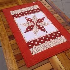 Resultado de imagem para risco e molde paraartesanato de patchwork como fazer passo a passo kit para jogo de cozinha e banheiro