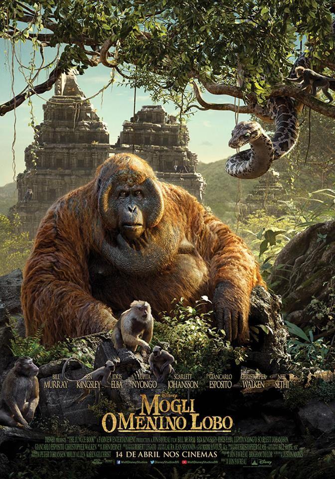 Mogli–O-Menino-Lobo-poster-cinemabh