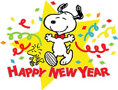 Google Image Result for http://www.2dolphins.com/images/blogpix/snoopy_happy_new_year.png