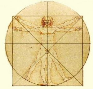A kineziológia lényege, hogy összhangba hozza a testet és a lelket.  http://harmonia-wellness.hu/kineziologia/