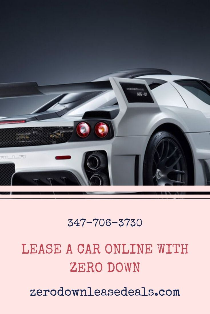 Zero Down Lease Deals 626 W 135th St New York Ny 10031 1 347 706 3730 Lease Deals Lease Specials New Cars