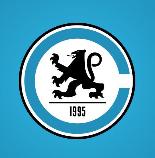 Carolina  www.footballasfootball.com
