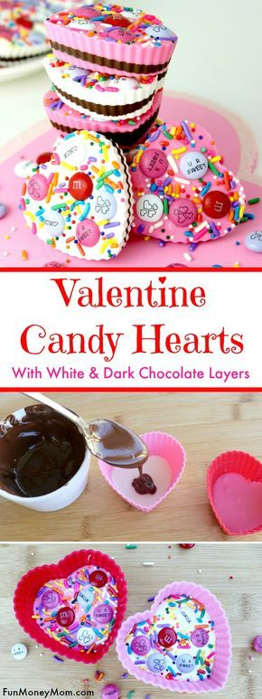 Nice Dark Chocolate For Valentines Day Images - Valentine Ideas ...