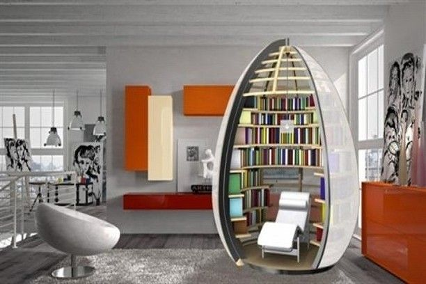 Small Home Library. #booksthatmatter #bookhugs #bloomingtwig #yourstory