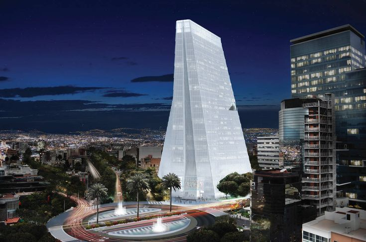 Torre Manacar un Proyecto Emblemático de Pulso Inmobiliario