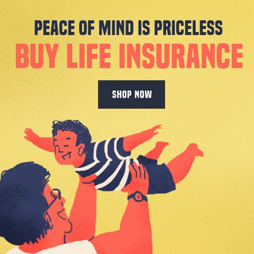 Life Insurance Policies For The Self Employed Life Insurance For